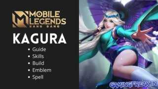 mobile-legends-kagura