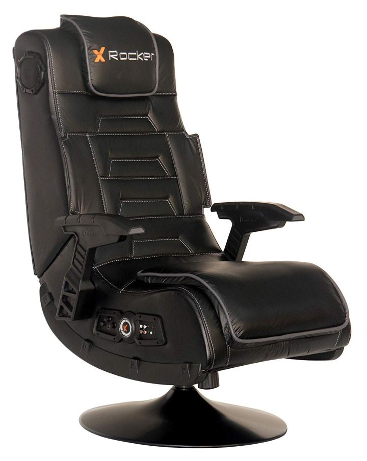 Top 6 Best Gaming Chairs for PS4 - Gaming Chair for Console