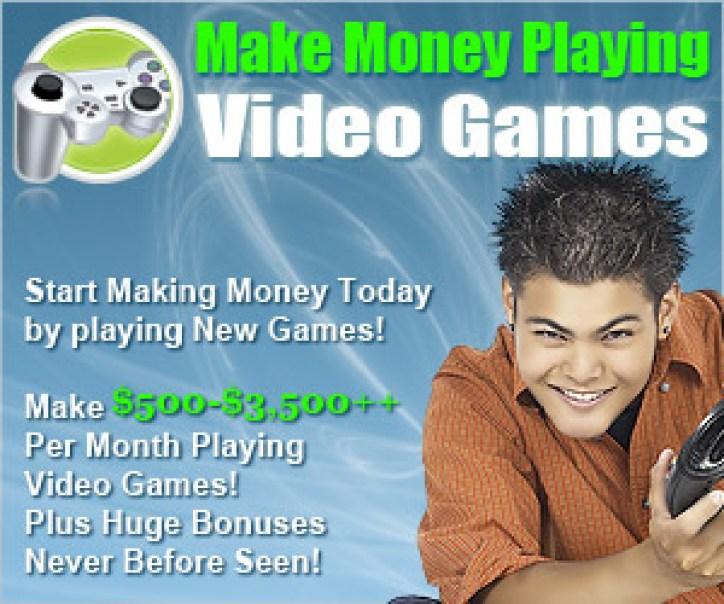 gaming jobs online - banner300x250