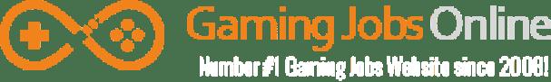 Video Game Tester Jobs coupon