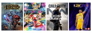 Video Game Tester Jobs Review