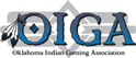 Oklahoma Indian Gaming Association (OIGA) 2018 Conference