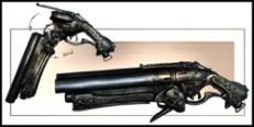 250px-DB_Shotgun