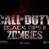 Black Ops 2 Tranzit Mode - Green Run Zombies Guide