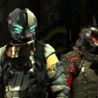 Dead Space 3 Microtransactions and Ration Seals - John Calhoun Explains How They Work