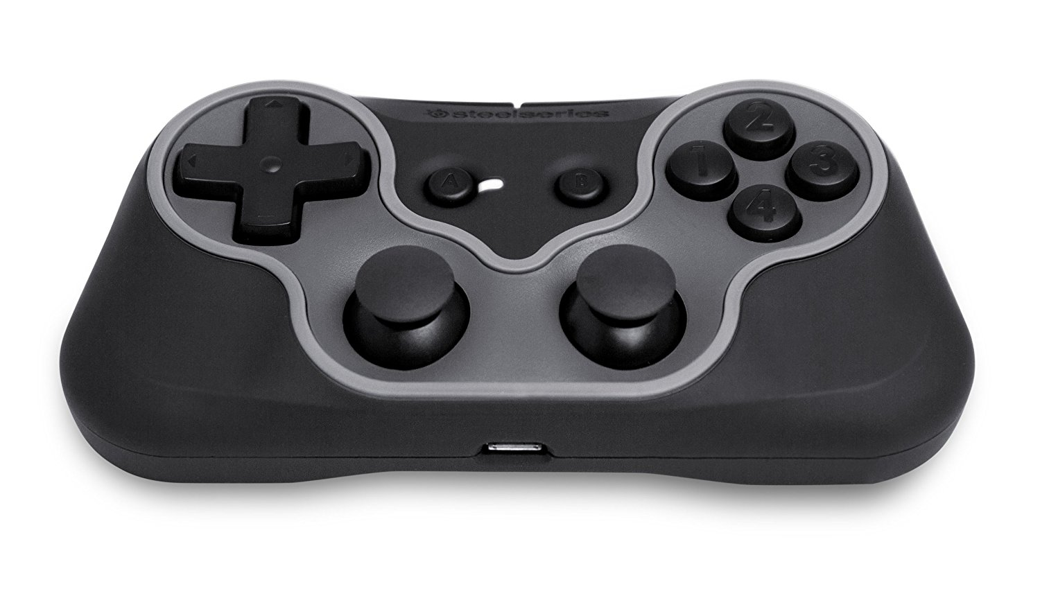 Amazon Fire TV and Fire Tablet Game Controller Guide - The