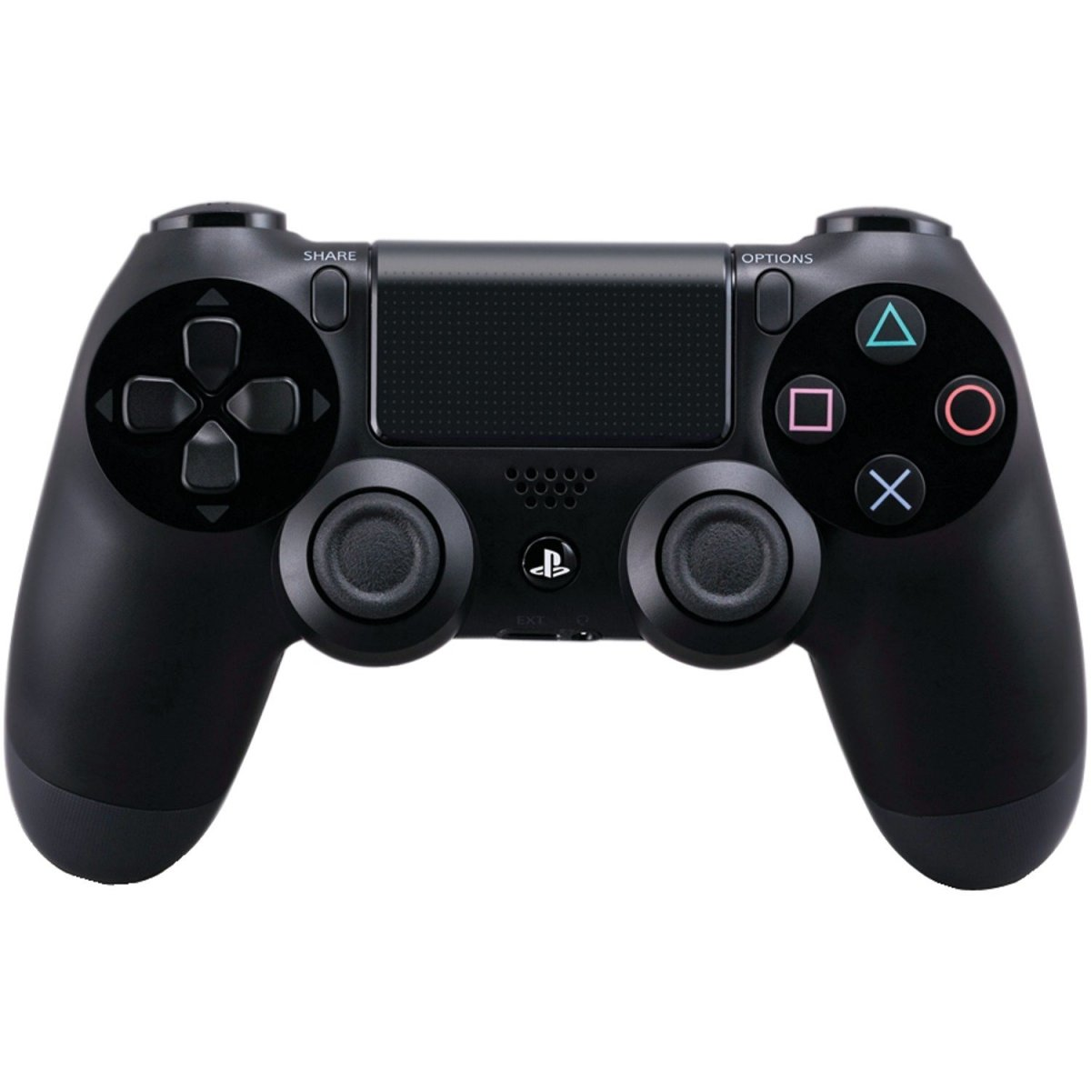 Amazon Fire TV and Fire Tablet Game Controller Guide