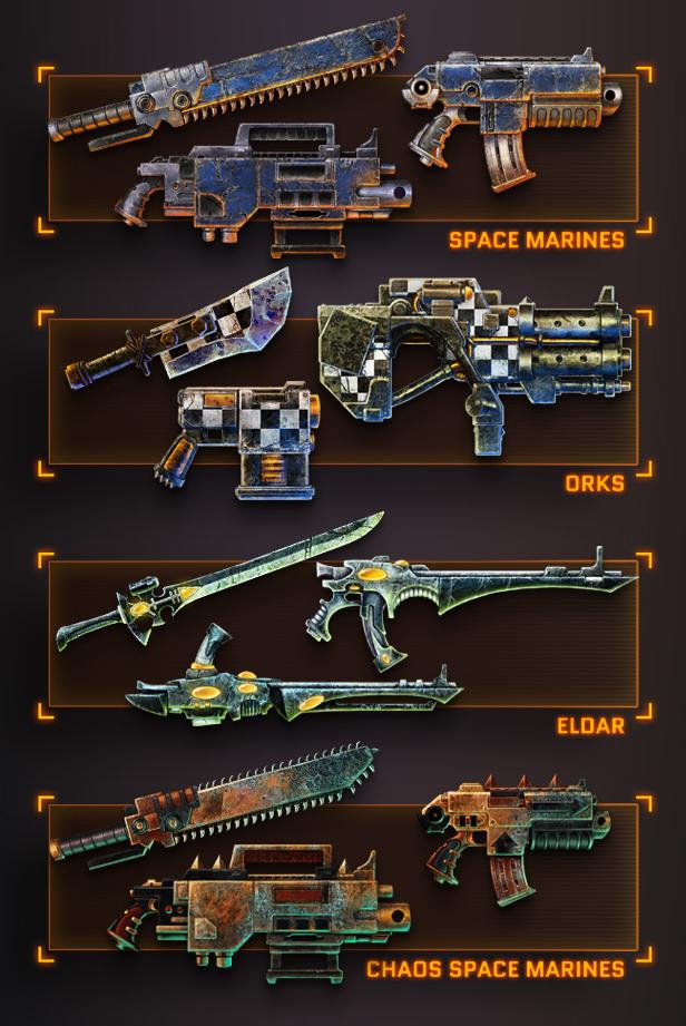 eternalweapons