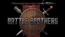 Battle Brothers Review