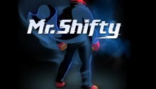 Mr. Shifty PC release date
