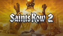 Saints Row 2 Steam GOG free