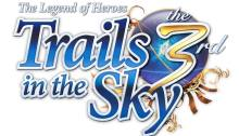 The Legend of Heroes: Trails in the Sky the 3rd release date
