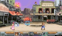 Wild Guns Reloaded Steam