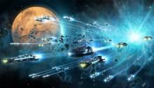 Starpoint Gemini 2 free game promotion