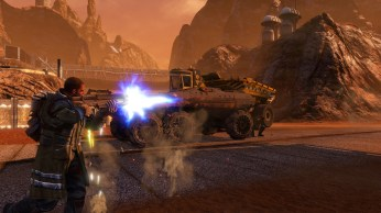 Red_Faction_Guerilla_ReMarstered_Edition_6