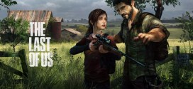 The Last of Us trucchi