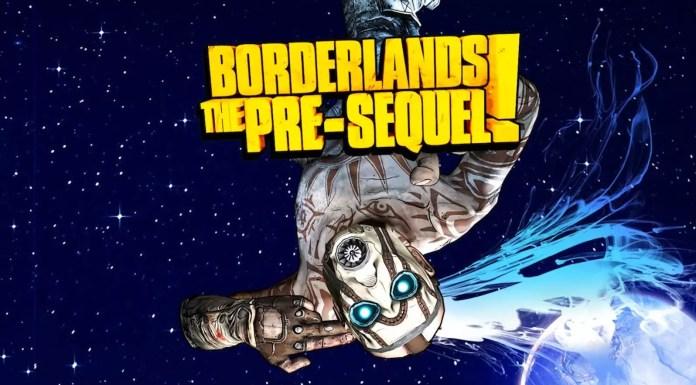 Borderland: The Pre-Sequel Recensione