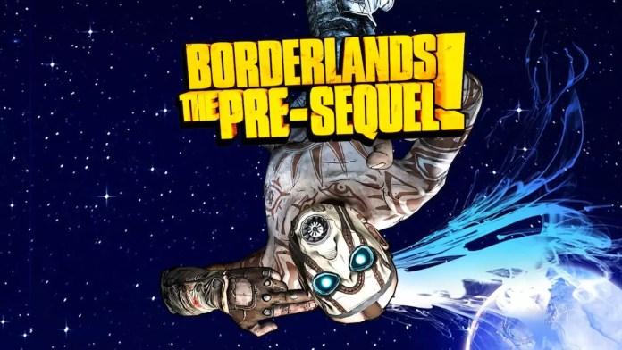Borderland The Pre Sequel Recensione