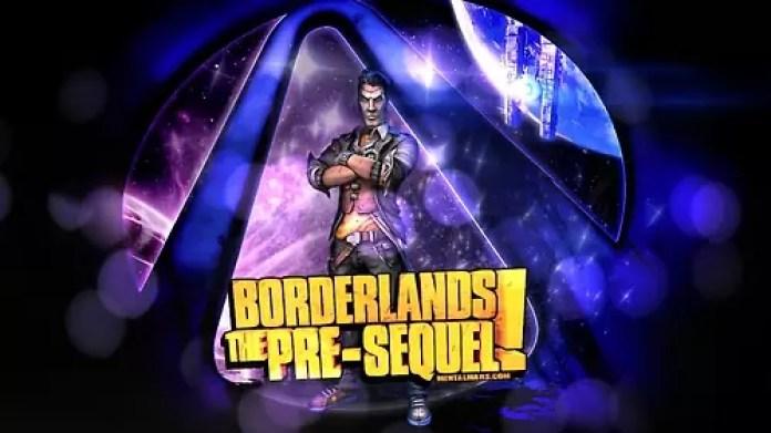 Borderlands: The Pre-Sequel Recensione