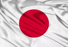 Giappone Vendite