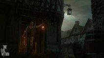 The Evil Within Recensione 5