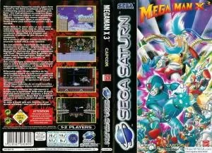 Mega-Man-X3-Saturn-EUR