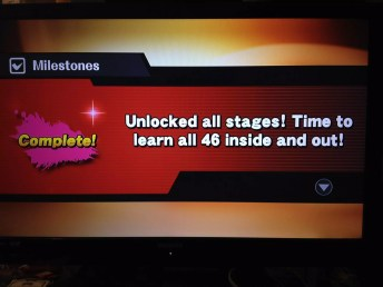 smash-bros-wii-u-stages-completed