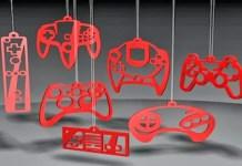 regali di natale videogame