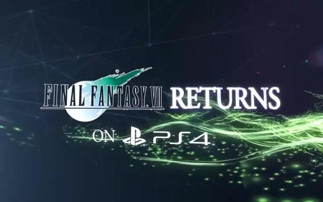 Final-Fantasy-VII-su-PS4-634x396-1