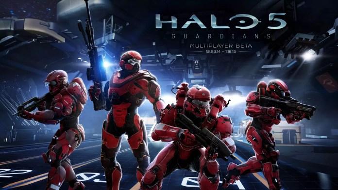 Halo-5-Guardians-MP-Beta-Vis-ID-Horizontal_RGB