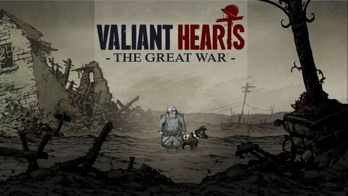 Valiant-Hearts-Logo