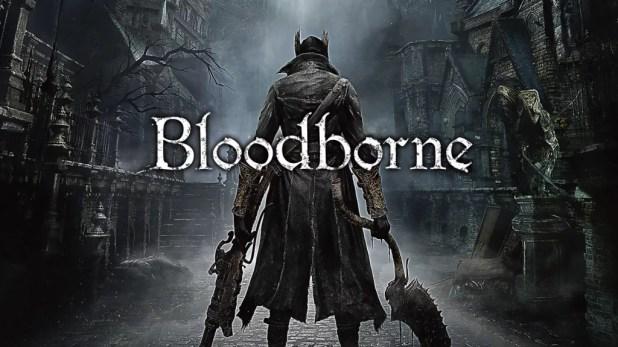 bloodborne-1024x576
