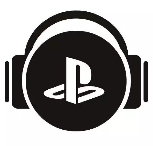 Nuovo Logo PlayStation