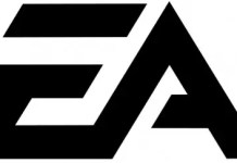 EA Electronic Arts