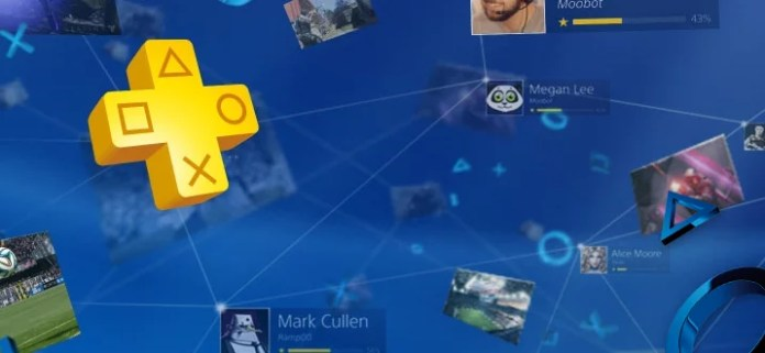 playstation plus marzo 2015