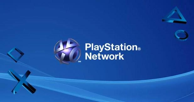 PlayStation Network PlayStation 4