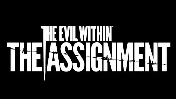 the Evil Within Assignment