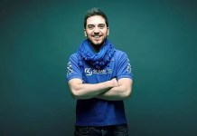 League of Legends Ocelote
