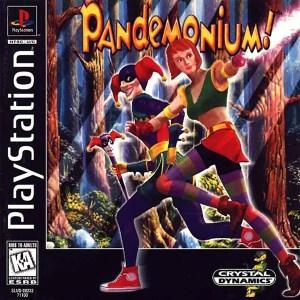pandemonium-usa-v1.0