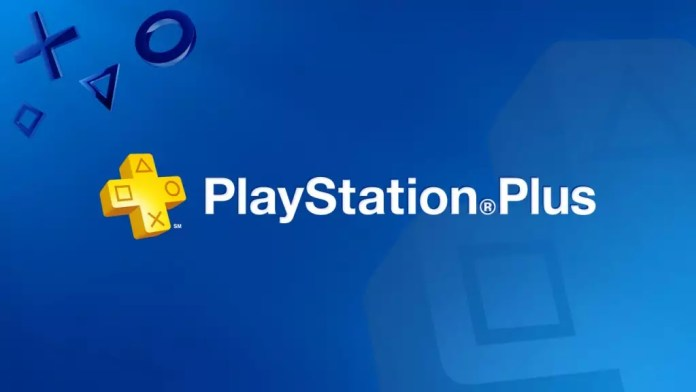 PlayStation Plus Aprile 2015