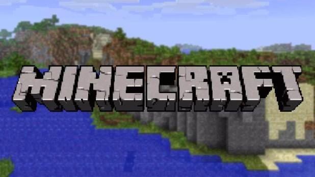 DLC Minecraft