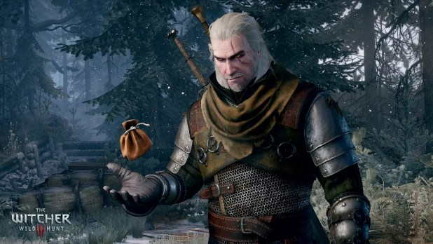 the_witcher_3-2698645