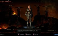 Neverwinter pc 1