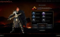 Neverwinter pc 3
