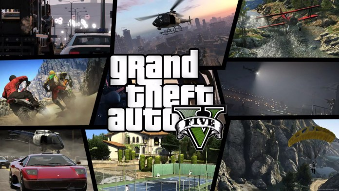 gta v pc problemi installazione grand theft auto v pc Rockstar Editor
