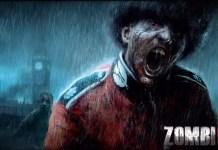 Zombi U