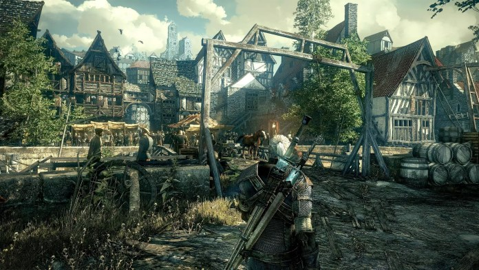 the-witcher-3-2-06