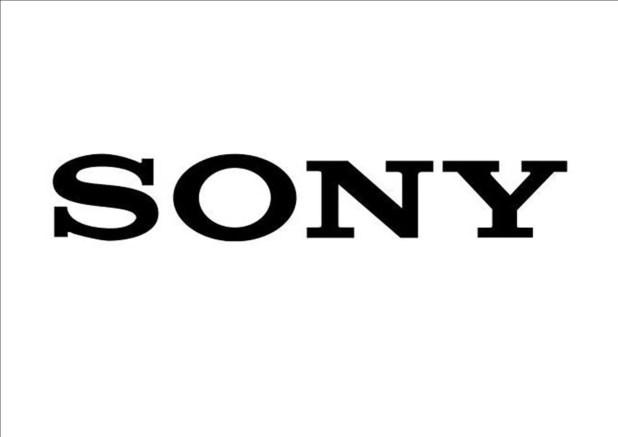 Sony_logo-4 Gnomageddon