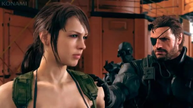 Metal Gear Solid V The Phantom Pain-2624637
