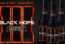 Black-Hops-III-Midnight-Pale-Ale call of duty black ops 3